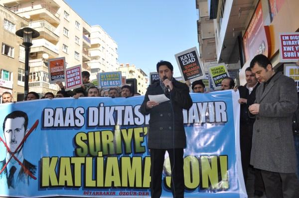 diyarbakir-20120205-11.jpg
