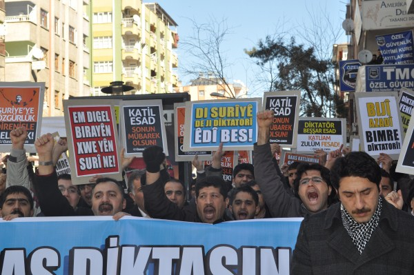 diyarbakir-20120205-13.jpg