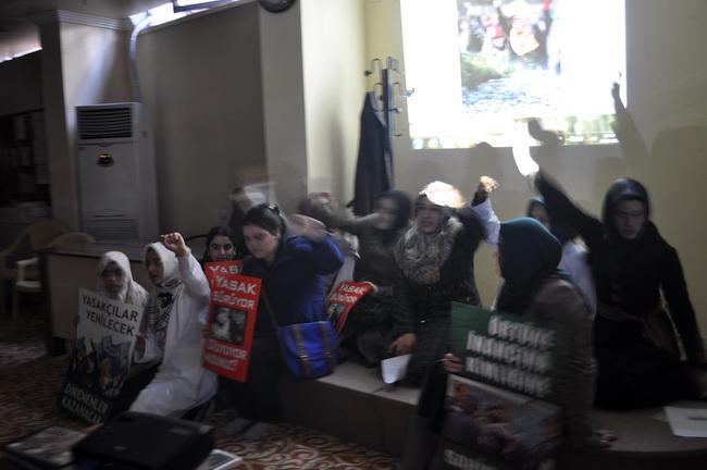 diyarbakir-20120227-4.jpg