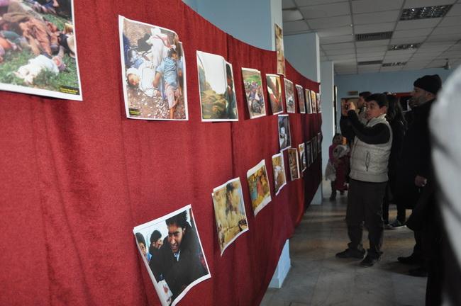 diyarbakir-20120319-01.jpg