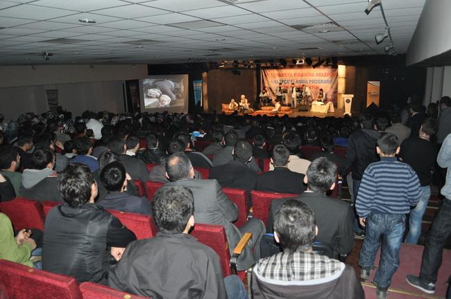 diyarbakir-20120319-05.jpg
