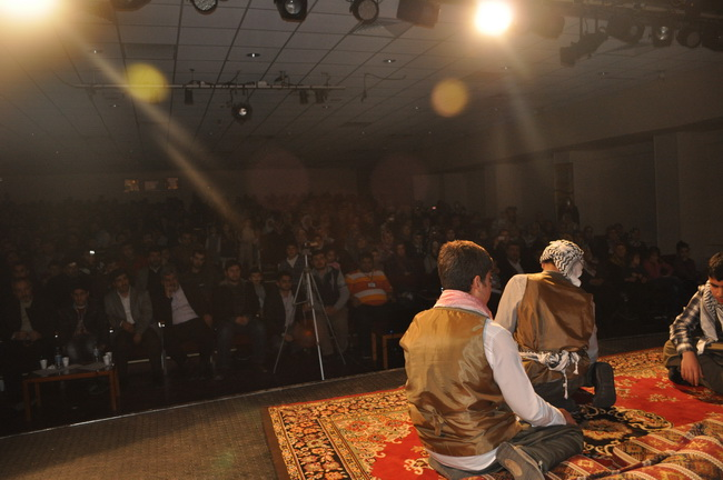 diyarbakir-20120319-06.jpg