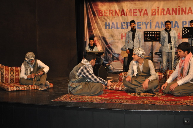 diyarbakir-20120319-07.jpg