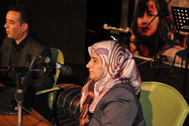 diyarbakir-20120319-08.jpg
