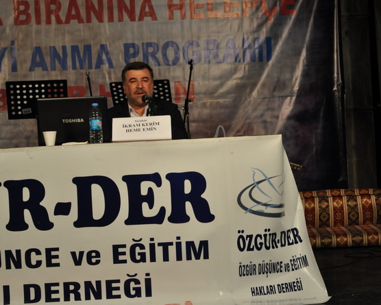 diyarbakir-20120319-09.jpg