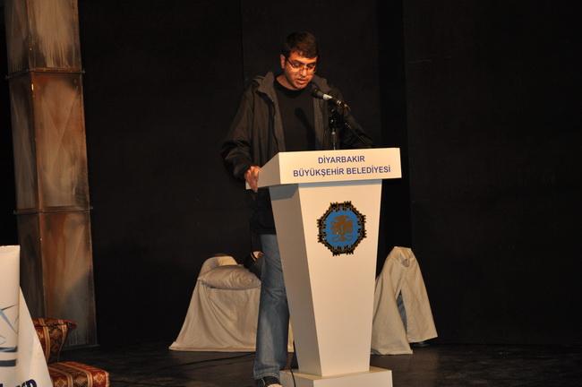 diyarbakir-20120319-10.jpg