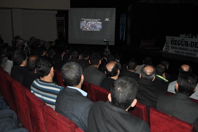 diyarbakir-20120319-11.jpg