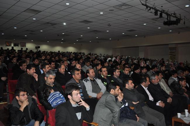 diyarbakir-20120319-12.jpg
