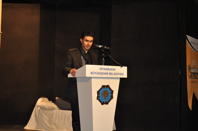 diyarbakir-20120319-13.jpg