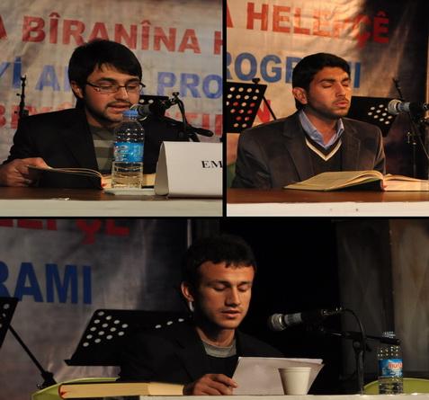 diyarbakir-20120319-14.jpg