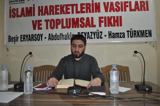 diyarbakir-20120513-01.jpg