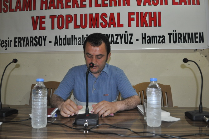 diyarbakir-20120513-02.jpg