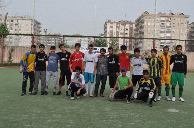 diyarbakir-20120522-3.jpg
