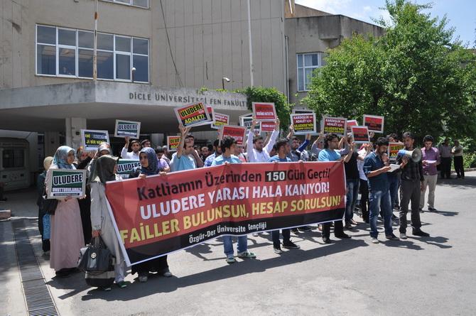 diyarbakir-20120524-01.jpg