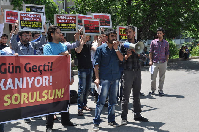 diyarbakir-20120524-02.jpg