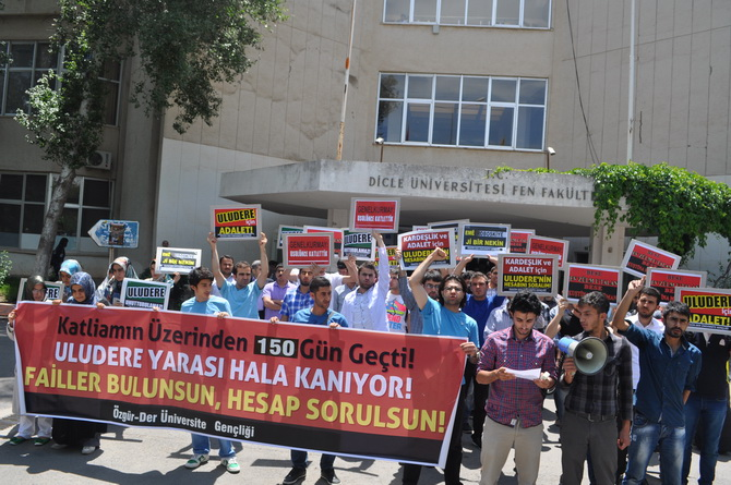 diyarbakir-20120524-04.jpg