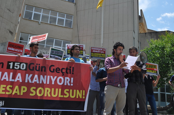 diyarbakir-20120524-05.jpg