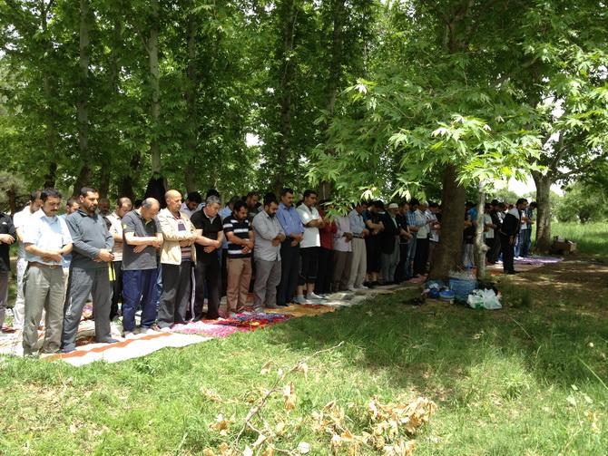 diyarbakir-20120525-02.jpg