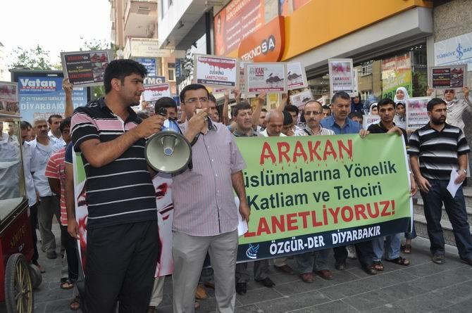 diyarbakir-20120728-1.20120728182249.jpg