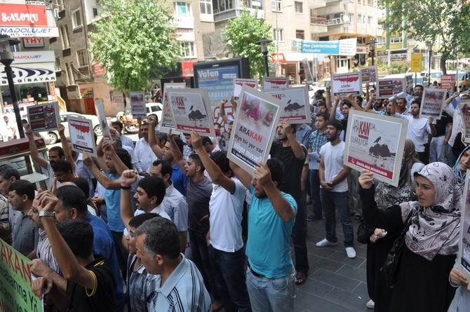 diyarbakir-20120728-2.20120728182302.jpg