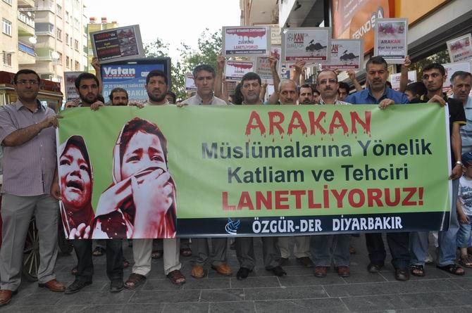 diyarbakir-20120728-4.20120728182335.jpg