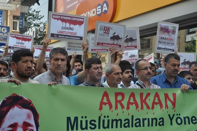 diyarbakir-20120728-5.20120728182358.jpg