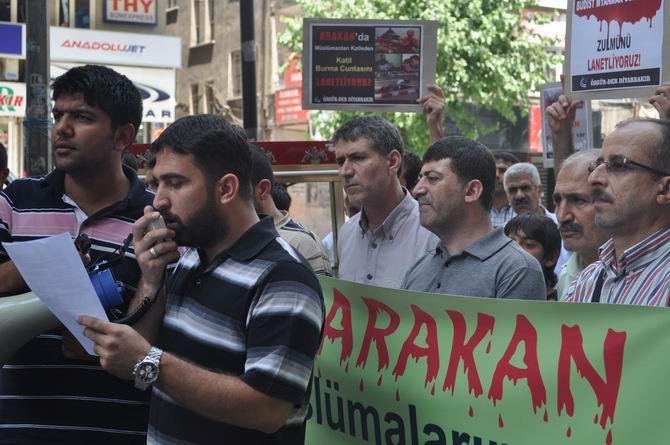 diyarbakir-20120728-7.20120728182415.jpg