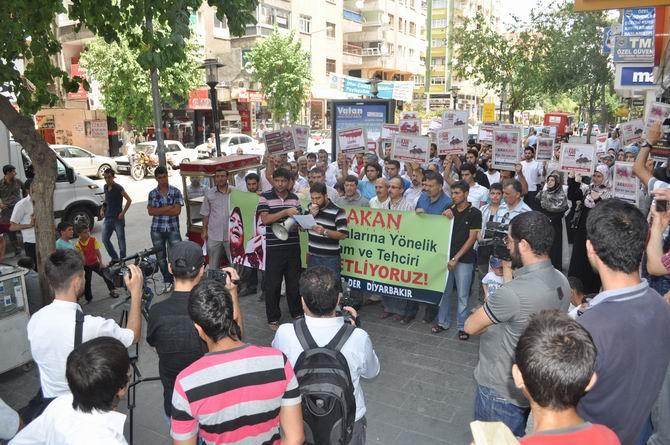 diyarbakir-20120728-8.20120728182433.jpg
