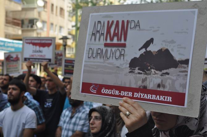 diyarbakir-20120728-9.20120728182448.jpg