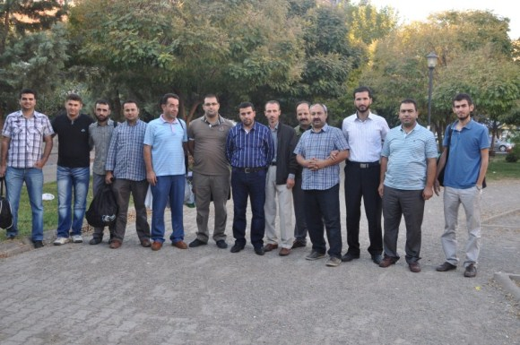 diyarbakir-20121010-01.jpg