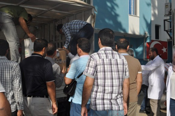 diyarbakir-20121010-04.jpg