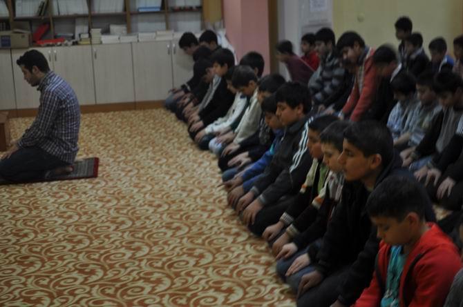 diyarbakir-20121115-1.jpg