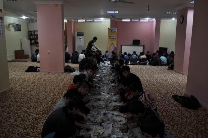diyarbakir-20121115-2.jpg