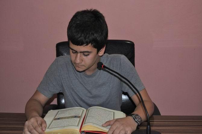 diyarbakir-20121115-5.jpg