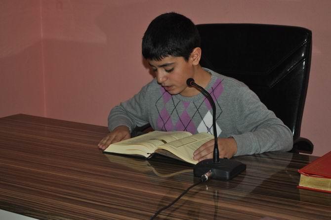 diyarbakir-20121115-6.jpg