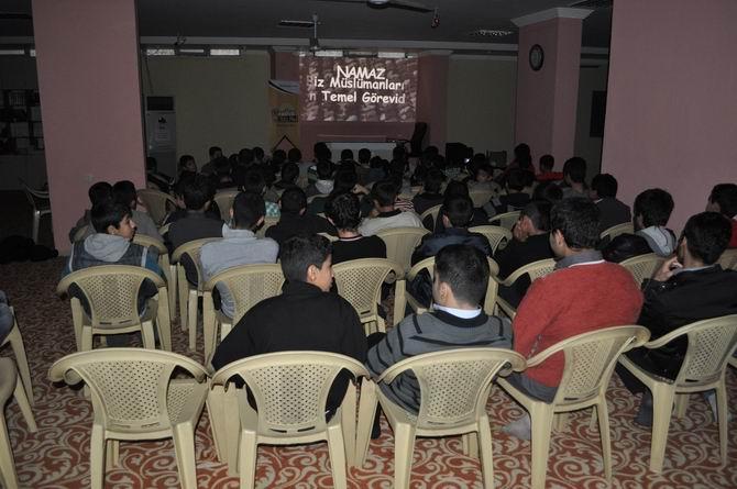 diyarbakir-20121115-7.jpg