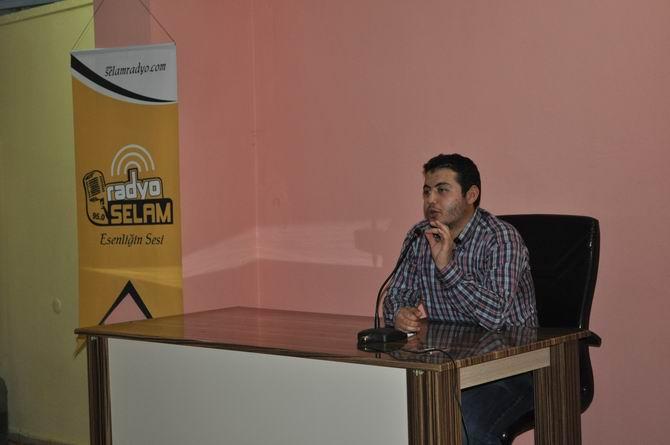 diyarbakir-20121115-8.jpg