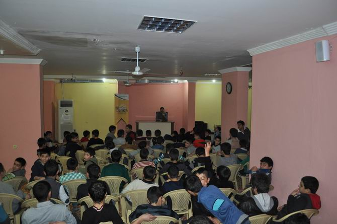 diyarbakir-20121115-9.jpg