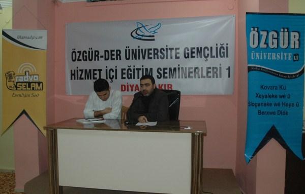 diyarbakir-20130106-01.jpg