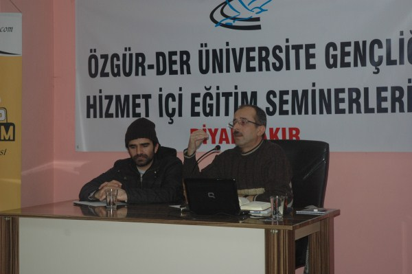 diyarbakir-20130106-03.jpg