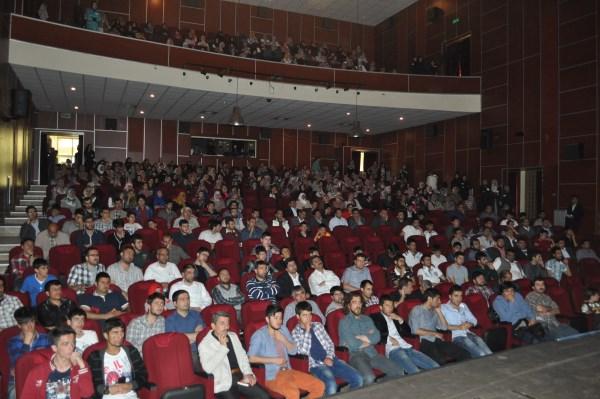 diyarbakir-20130415-02.jpg