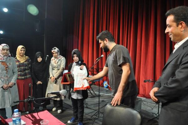 diyarbakir-20130415-03.jpg