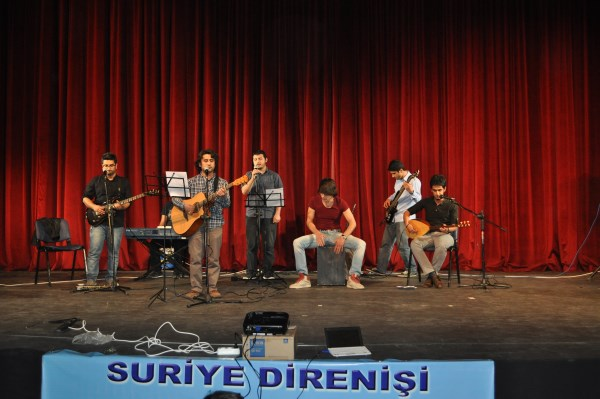 diyarbakir-20130415-04.jpg