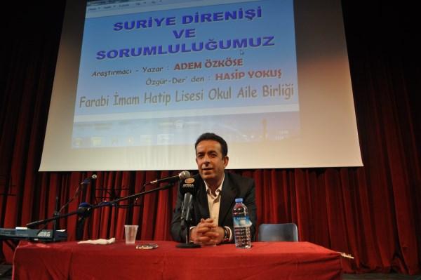 diyarbakir-20130415-08.jpg