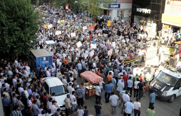 diyarbakir-20130814-01.jpg