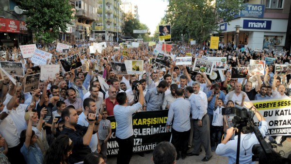 diyarbakir-20130814-06.jpg
