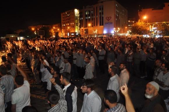 diyarbakir-20130815-03.jpg