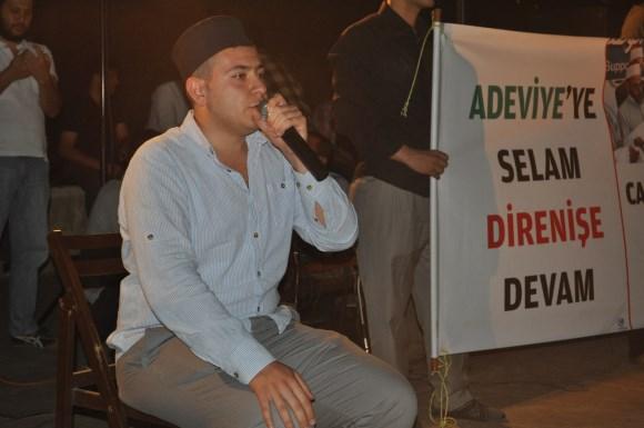 diyarbakir-20130815-05.jpg