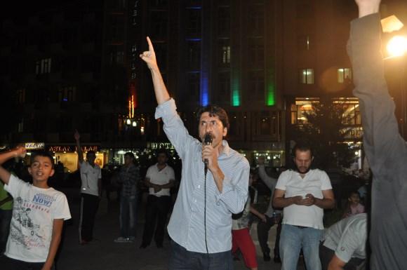 diyarbakir-20130815-06.jpg