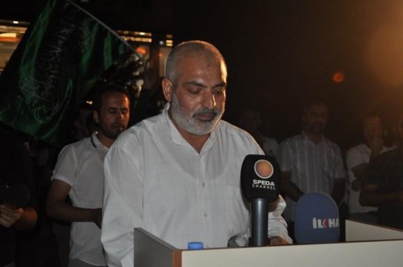 diyarbakir-20130815-07.jpg
